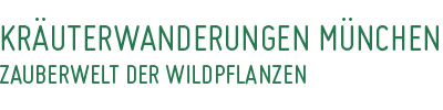Kräuterwanderungen München